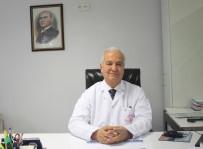 İSTANBUL AYDIN ÜNİVERSİTESİ - Prof. Zaimoğlu Açıklaması 'Türkiye'de Ağız Ve Diş Sağlığında Bir Hayli Yol Kat Ettik'
