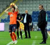 VOLKAN BABACAN - Spor Toto Süper Lig