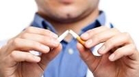 MUSTAFA AYDıN - Tek tip sigara dönemi başlıyor