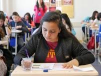KÜÇÜMSEME - TEOG'a Girecek Öğrencilere Uzman Tavsiyeleri