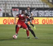GRİP - TFF 1. Lig