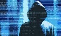 İNTERNET SİTESİ - Türk hackerler Mossad'ı hedef aldı