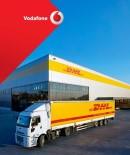 PROMOSYON - Vodafone Türkiye Ve DHL Supply Chain'den Yeni İşbirliği