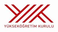 YÜKSEKÖĞRETIM KURULU - YÖK'ten 'Rektörlük Aday Adaylığı Başvurusu' Açıklaması