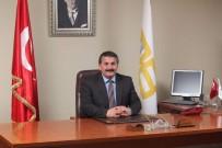 ÖĞRENCİ SAYISI - 2. Üniversiteye Arifiye Talip