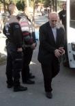 ŞAFAK VAKTI - Adana'da FETÖ Operasyonunda Gözaltına Alınan 19 Kişi Adliyeye Sevk Edildi
