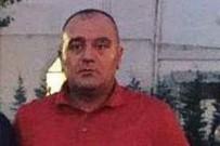POMPALI TÜFEK - 'Akşama Kadar 20 Bin Hazırla' Diyen Arkadaşını Öldürdü