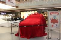 ÇEKİLİŞ - Aracın Modelini Bilene Bowling Hediye