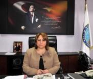 EĞİTİM ÖĞRETİM YILI - Aydın'da 13 Bin 38 Öğrenci TEOG'a Girecek