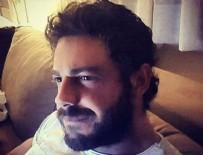 SAVCILIK SORGUSU - Babasına bombalı paket gönderen Kurdaş hakkında karar