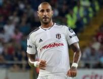 UEFA ŞAMPİYONLAR LİGİ - Beşiktaş'ın en büyük kozu Ricardo Quaresma