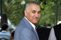 ZABITA MEMURU - Bursa'da Adil Öksüz Alarmı