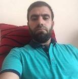 SÜLEYMAN DEMİR - Bursa'daki Kayıp 4.Balıkçının Cesedi Bulundu