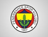 BİLET SATIŞI - Fenerbahçe-Beşiktaş maçının bilet satışı durduruldu