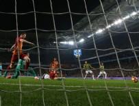 BEKIR YıLMAZ - Fenerbahçe ve Galatasaray PFDK'ya sevk edildi