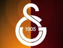 SELÇUK İNAN - Galatasaray'dan Riekerink ve Fatih Terim açıklaması