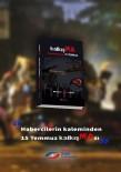 HABER KAMERAMANLARI DERNEĞİ - Habercilerin 15 Temmuz İzlenimleri Kitap Oldu