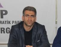 HDP - HDP'li vekile müebbet hapis istendi