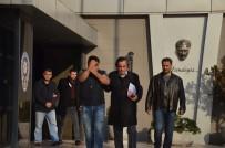 DEVLET MEMURU - 'Kamu Personeli Yapma' Vaadiyle 22 Bin Lira Dolandırdı