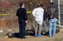 SITKI KOÇMAN ÜNİVERSİTESİ - Kayıp üniversitelinin cesedi bulundu