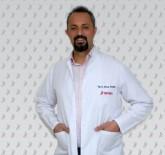 ERSİN ARSLAN - Kulak Burun Boğaz Uzmanı Op.Dr. Nevruz Özdemir  Hatem'de