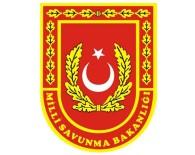 TERÖR EYLEMİ - Milli Savunma Bakanlığından Kılıçdaroğlu'na Yalanlama
