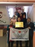 İŞBİRLİĞİ PROTOKOLÜ - Patnos'ta 'Temiz Okul Sağlıklı Okul' Projesi