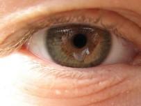 GÖRECE - Retina Hastalıklarına Dikkat