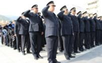 DENİZ KUVVETLERİ - TSK Ve Emniyette 10 Bine Yakın Personel İhraç Edildi