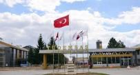 BİLGİSAYAR MÜHENDİSİ - TÜDEMSAŞ 29 personel alacak