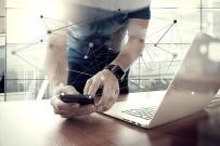 TURKCELL - Turkcell'in 4.5G'si Acil Durumlarda Kamu Yararı İçin Çalışacak