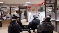 SALAR - Vergi Borcu Yapılandırmasında Son Gün 25 Kasım