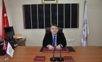 HİDROELEKTRİK - BEÜ Batı Karadeniz'de Sel Ve Göçüğün Önüne Set Çekecek