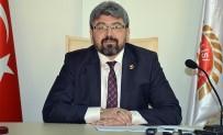 İMAR PLANI - Bilecik İl Genel Meclisi Kasım Ayı 17'Nci Birleşimi