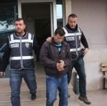 FUHUŞ - Bursa'da Fuhuş Operasyonu