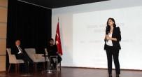 İSTANBUL AYDIN ÜNİVERSİTESİ - Dünya Çocuk Hakları Günü'nde Çocuklarla İlgili Sorunlar Masaya Yatırıldı