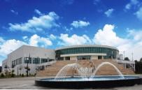 MİMARİ - Düzce Kültür Merkezi Açılıyor