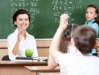 MEHMET YAVUZ - Eğitimin Ön Koşulu; Etkili İletişim, Destekleyici Öğretmen
