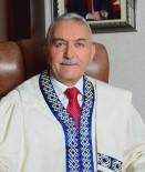 ÖĞRETMEN ADAYI - ESOGÜ Rektörü Prof. Dr. Hasan Gönen'in 24 Kasım Öğretmenler Günü Mesajı