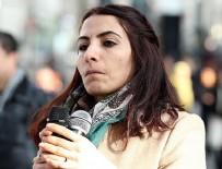 HDP - HDP'li 'kaçak' vekile müebbet istemi