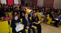 MEHMET ALİ TALAT - Kıbrıs Müzakereleri Seçim Engeline Takıldı