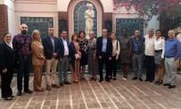 KÜBA - Küba'ya Kardeş Kent Ziyareti