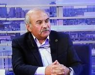 ÖĞRETMEN ADAYI - Memur-Sen Ankara İl Başkanı Kır Açıklaması 'Öğretmenler Günü De Bir Darbe Ve Dayatma Ürünüdür'