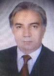 CEZAEVİ MÜDÜRÜ - Şehit Cezaevi Müdürü Davası 4. Kez Ertelendi