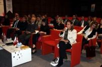 KAYSERI TICARET ODASı - TEB'den Ücretsiz Kadın Akademisi