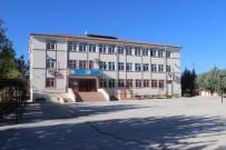 İMAM HATİP OKULLARI - Yavuzeli'nde TEOG Sınavı Yapıldı