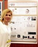 SIMÜLASYON - YDÜ, Nükleer Bilim Ve Medikal Görüntüleme Konferansı'nda
