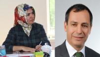 HÜSEYİN OLAN - Bitlis Belediye Eş Başkanları Gözaltına Alındı