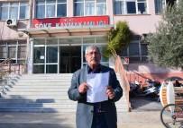 CELAL KILIÇDAROĞLU - Celal Kılıçdaroğlu Açıklaması 'CHP'nin Sahte Halkçı Belediye Başkanlarını Protesto Etmek İçin Yürüyeceğim'