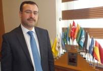 BANK ASYA - Elazığ'da Ceazevinde FETÖ'den 502 Tutuklu Var